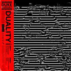 Duality - Duke Dumont