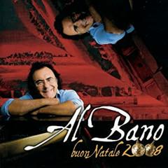 Buon Natale - 2008 - Al Bano