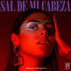 Sal De Mi Cabeza (Single)