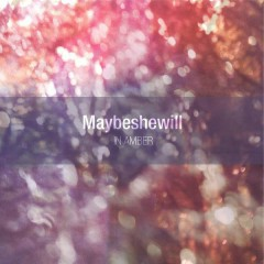 In Amber - Maybeshewill