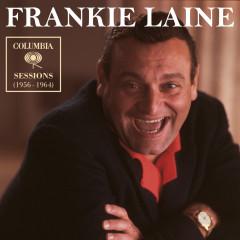 Columbia Sessions (1956 - 1964) - Frankie Laine