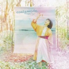 Beautiful Days - Coalamode.