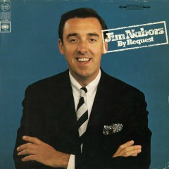 By Request - Jim Nabors