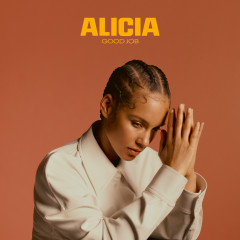 Good Job - Alicia Keys