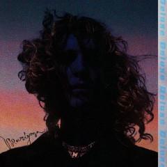 Mariposa (Deluxe) - Felly