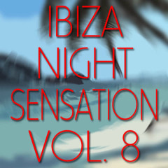 Ibiza Night Sensation Vol. 8 - Various Artists