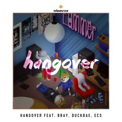 Hangover - Edmmer