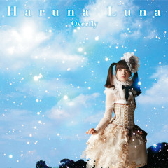 Overfly - Luna Haruna