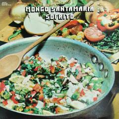 Sofrito - Mongo Santamaria
