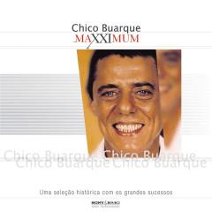 Focus: O Essencial de Chico Buarque