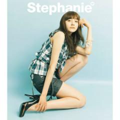 Kimiga Iru Kagiri - Stephanie