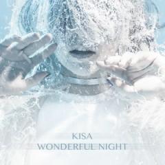 Wonderful Night (Single)