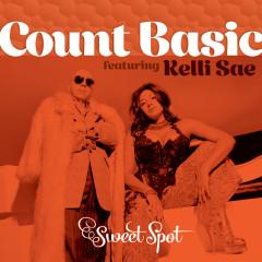 Sweet Spot - Count Basic, Kelli Sae