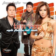 Top Hits 41  - Tim Em Mãi Thuộc Về Anh - Various Artists
