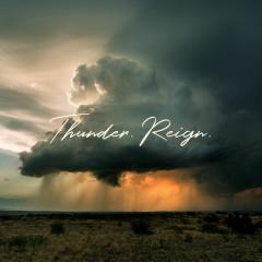 Thunder. Reign. (Live) - Freedom Church