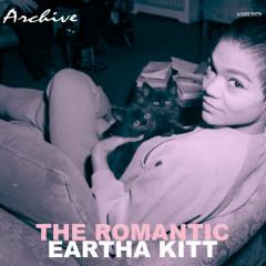 The Romantic Eartha - Eartha Kitt