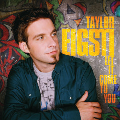 Let It Come To You - Taylor Eigsti
