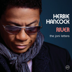 River: The Joni Letters (Expanded Edition) - Herbie Hancock