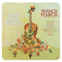 Amour Danse et Violons n°40 - Franck Pourcel