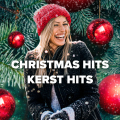 Christmas Hits - Kerst Hits - 27 On The Road