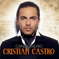 Cancionero - Cristian Castro