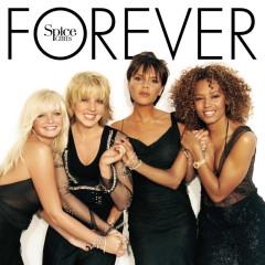 Forever (サビ) - Spice Girls
