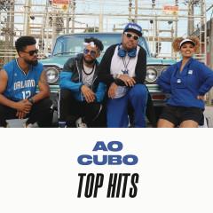 Ao Cubo Top Hits - Ao Cubo
