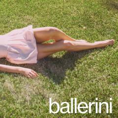 ballerini - Kelsea Ballerini