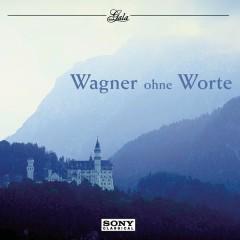 Wagner ohne Worte - George Szell