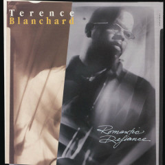 Romantic Defiance - Terence Blanchard