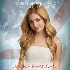 Together We Stand - Jackie Evancho