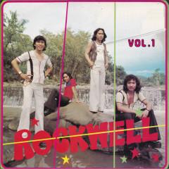 Rockwell, Vol. 1