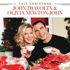 This Christmas - John Travolta, Olivia Newton-John