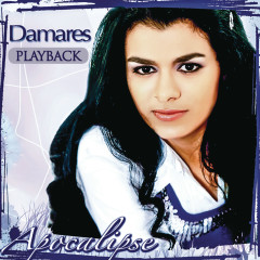 Apocalipse (Playback) - Damares