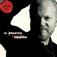 Encores - Gerhard Oppitz