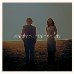 Eastmountainsouth - Eastmountainsouth