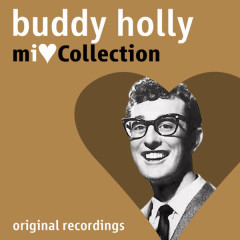 Mi Love Collection - Volume 1 - Buddy Holly