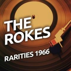 The Rokes - Rarietes 1966