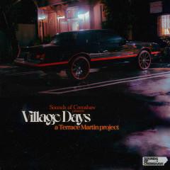 Village Days - Terrace Martin