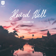 Heard Well Collection, Vol. 12 - Various Artists