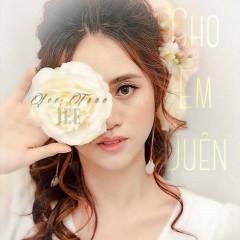 Cho Em Quên (Single)