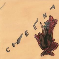 Cheena - Cheena