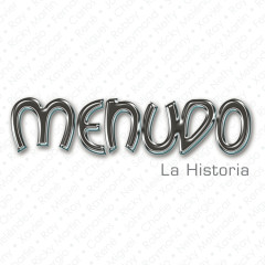 La Historia - Menudo