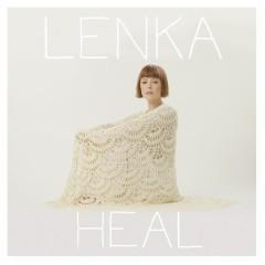Heal - Lenka