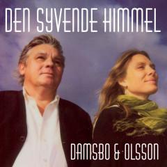 I Den Syvende Himmel - Helge Damsbo, OLSSON