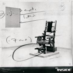 Get Inside (Single)