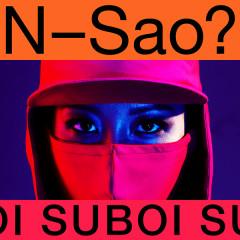 N-SAO? (Single) - Suboi
