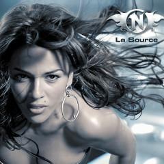 La Source - Nadiya