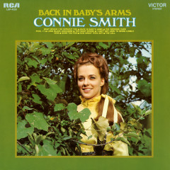 Back In Baby's Arms - Connie Smith
