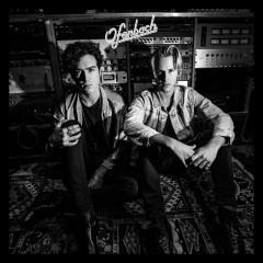 Rock It (Remixes) - Ofenbach